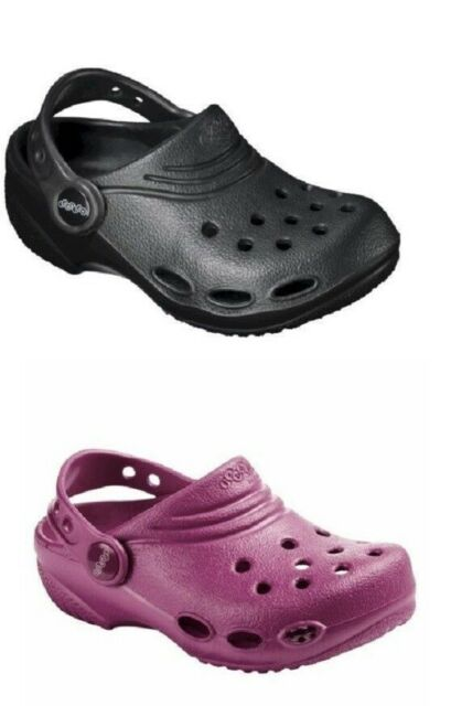 Jibbitz by Crocs Clogs Pink Chandler