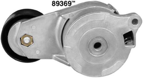 Dayco 89369 Belt Tensioner Assembly