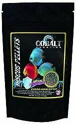 Discus-Hans-Pellet-4-Oz-by-Cobalt-International