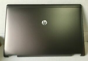 Genuine-HP-ProBook-6360b-13-3-034-LCD-Back-Cover-Lid-6H-4KTCS-001-645513-001