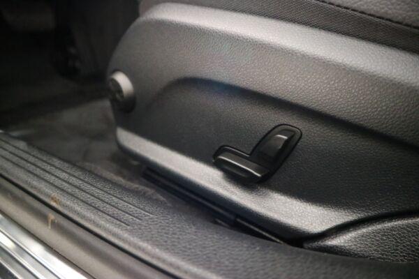 Mercedes C220 d 2,2 Business stc. aut. - billede 4