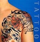Tattoo (2001, Paperback)