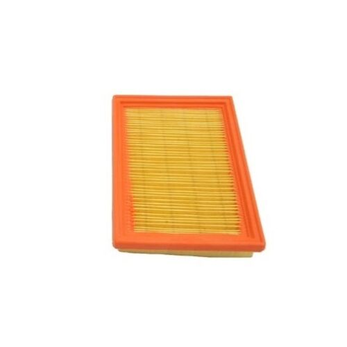 NEW For Mini Cooper 2002 2003 2004 2005 2006 Air Filter OPparts 12806003