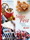 Süßes Fest! von Mia Öhrn (2013, Gebundene Ausgabe)