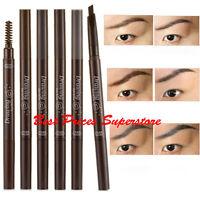 Etude House Waterproof Eye Brow Eyeliner Eyebrow Pen Pencil Makeup Cosmetic Tool