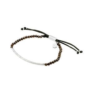 Gorjana-Power-Gemstone-Pyrite-Bracelet-for-Strength-151020530SPKG