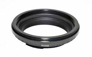 Kood-Reversing-Ring-Pentax-K-58mm