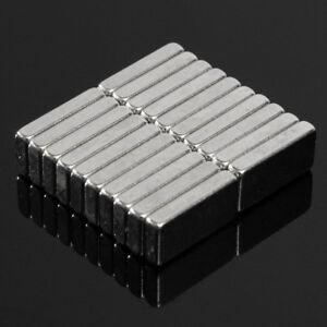 AA-Bg-20x-10x5x2mm-N52-Super-Stark-Quader-Bloecke-Selten-Erde-Neodym-Magnete-A