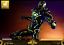 SDCC-2019-Exclusive-HotToys-Neon-Tech-Iron-Man-2-0-1-6-Scale-Sideshow-Sealed-Box thumbnail 10