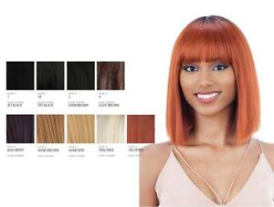 FREETRESS-EQUAL-SYNTHETIC-SHORT-STRAIGHT-HAIR-WIG-MILA