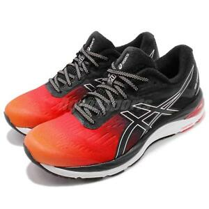 Details about Asics Gel-Cumulus 20 SP Burgundy Red Black Men Running Shoe  Sneaker 1011A137-600