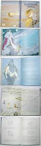 Saint-Exupery-LITTLE-PRINCE-Russia-2006-new-illustrations-large-size