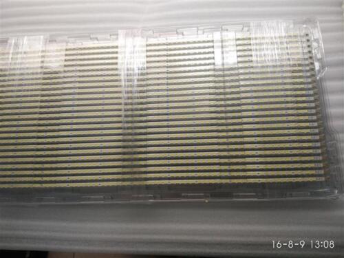 4 Piece//lot KDL-40EX700 LK400D3LA8S LED strip SLED 090907 AE4060B RUNTK 4335TP