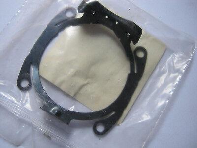 Bosch GWS 7-115 Serrage printemps 1601290007 pièce de rechange type 601380142