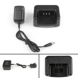 1Set-Desktop-Battery-Charger-For-TYT-MD-380-Two-Way-Radio-USA-Plug-US