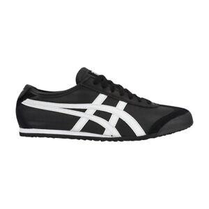 Onitsuka-Tiger-Mexico-66-Sneaker-Uomo-DL408-9001-Black-White