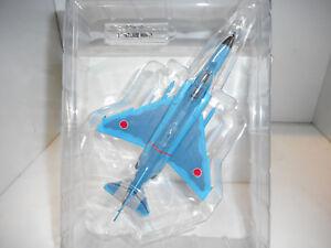 MCDONNELL-DOUGLAS-F-4EJ-PHANTOM-II-MILITARY-JAPAN-JASDF-06-DeAGOSTINI-1-100