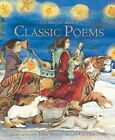 The Barefoot Book of Classic Poems by Barefoot Books Ltd (Hardback, 2006)