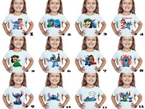t-shirt-Kids-Disney-Lilo-and-Stitch-Walt-Disney-Studios-birthday-gift-mug