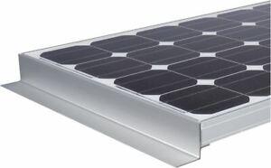 Kit-Panel-Solar-160W-12v-1576x660-Mono-Placa-Soporte-Cable-Autocaravana-Camper