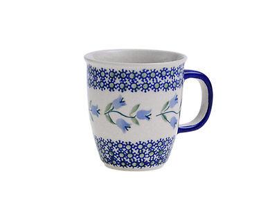 Bunzlauer Keramik Becher 300 ml