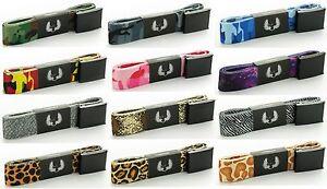 Master-dis-printed-woven-Belt-Basic-premium-cinturon-estampado-singel-tela-cinturon