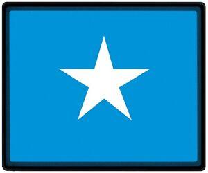 Bandiere-Paesi-Mousepad-Eyecatcher-Bandiera-per-Scrivania-Somalia-82153