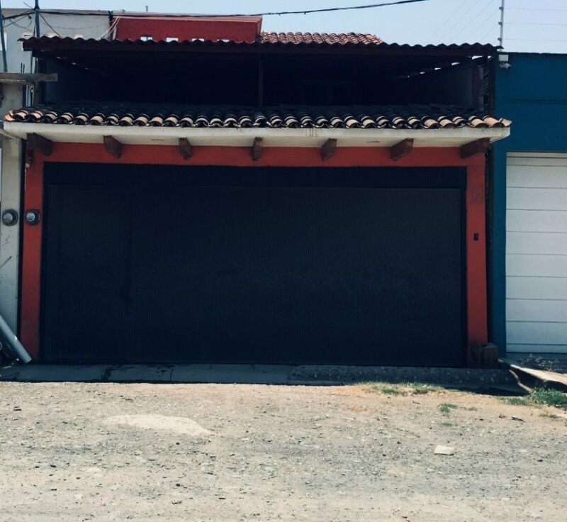 Se renta casa en Huayapam