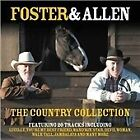 Foster & Allen - Country Collection (2007)