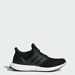 d20c408f4 Image is loading Adidas-Women-039-s-Ultraboost-4-0-Black-