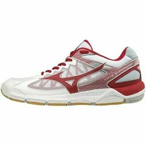 mizuno volleyball shoes womens wide glide