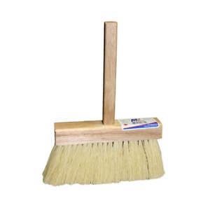 M2-7-in-Kalsomine-Whitewash-Wood-Handle-Brush