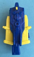 -- G1 Transformers - Autobot Action Master Blaster -Flight Pack 1990 --