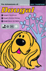 The Adventures of Dougal by Eric Thompson (Paperback, 1998)