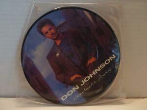 Don-Johnson-Kenny-Loggins-7-034-Picture-Disc