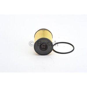Elemento-de-Bosch-Filtro-De-Aceite-1457429256-SINGLE