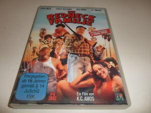 DVD-Die-Redneck-Familie