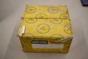 17490-Hepolite-STD-Pistons-for-Opel-100-Shipped