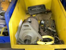 Core Cav Bs5490002690 Injection Pump Gre