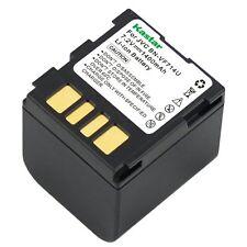1x Kastar Battery for JVC BN-VF714 GR-D29 GR-D239 GR-D240 GR-D244 GR-D245