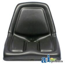 MASSEY FERGUSON TRACTOR SEAT MODELS 230 245 254 255 265 275 285