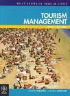 Tourism Management by David Weaver, Laura Lawton (Paperback, 2009)