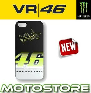 VR46-VALENTINO-ROSSI-OFFICIAL-VRFORTYSIX-IPHONE-5-5S-46-COVER-SIGNATURE