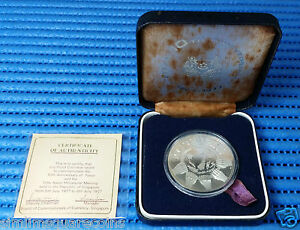 1977-Singapore-10th-Anniversary-of-Asean-10-1-oz-Silver-Proof-Coin