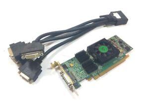 MATROX QID PCI DRIVERS DOWNLOAD (2019)