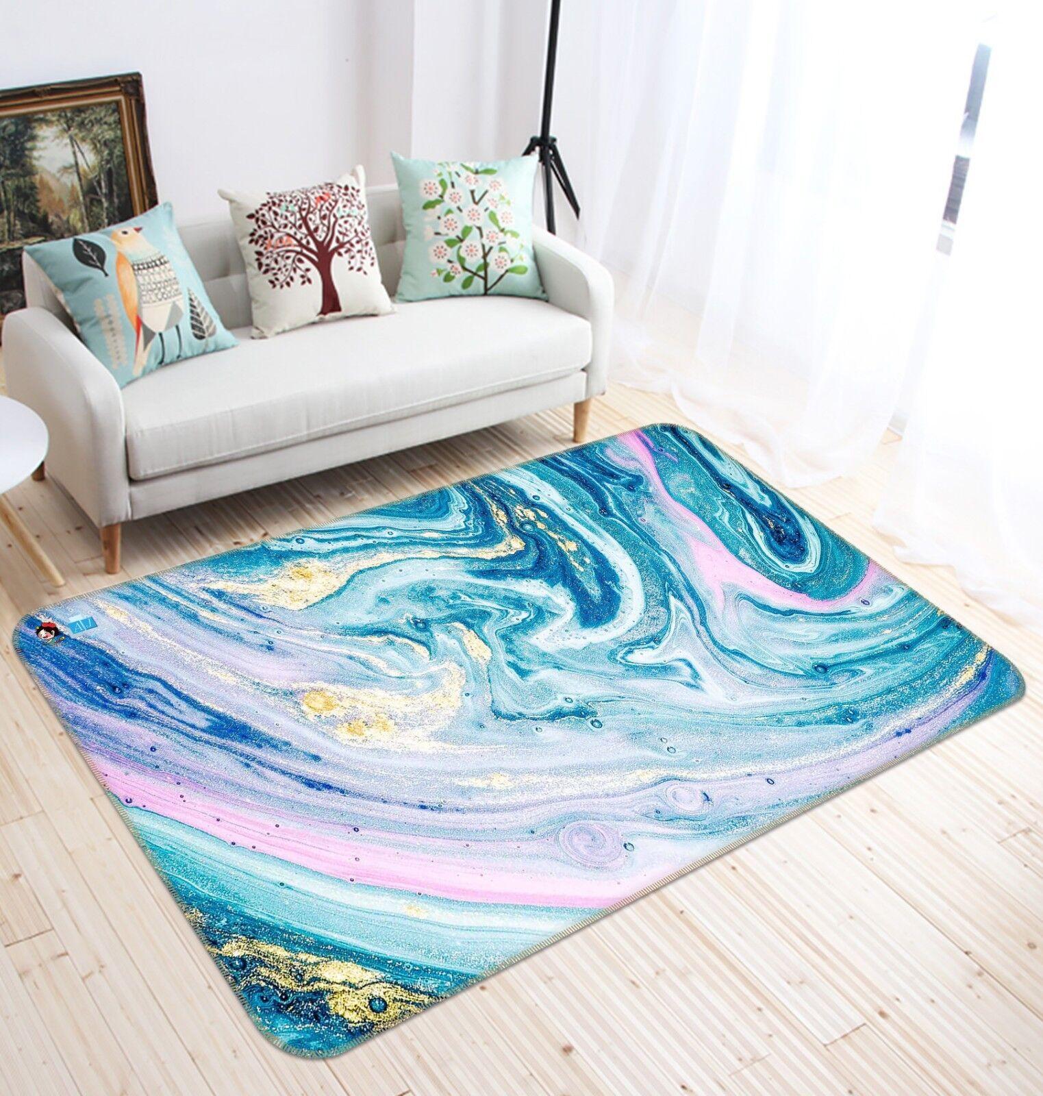 3D Vernice Sunset Beach 88 tappetino antiscivolo tappeto camera Tappetino Qualità Elegante Tappeto foto