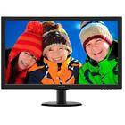 Monitor multimedia 27'' Philips 273v5lhab