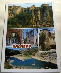 France-Balazuc-Multi-view-posted-2009