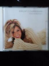 Kelly Clarkson - Thankful (2003)