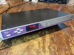Apogee DA-16X 16-Channel 192kHz Reference D/A Converter